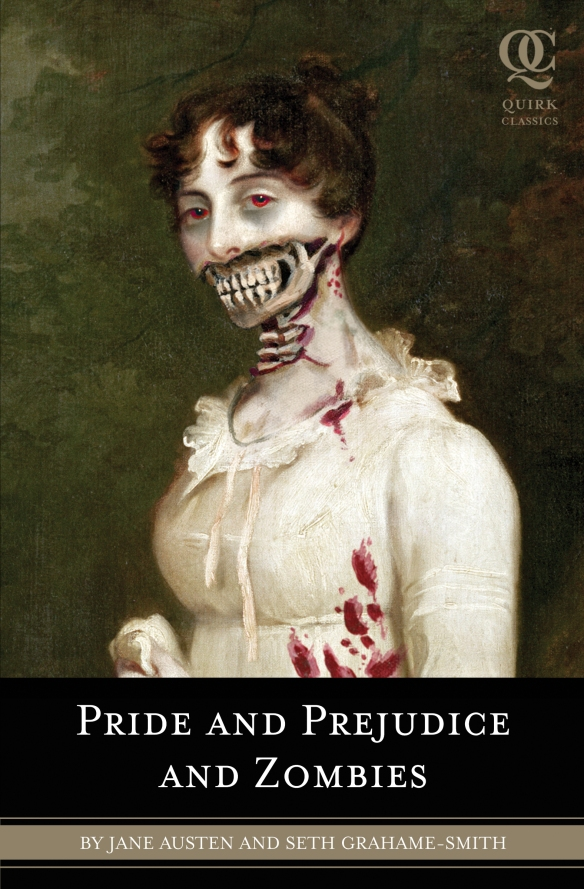 book pride_and_prejudice_and_zombies