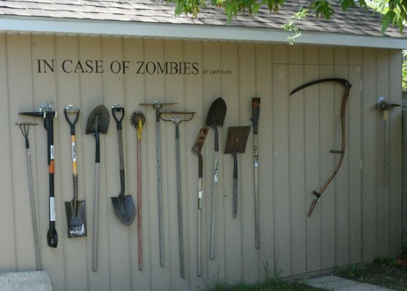 in-case-of-zombies-tool-shed
