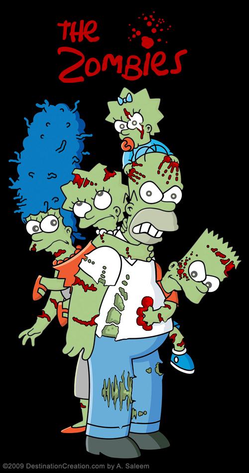 simpsons_zombies_500